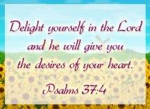 psalms_37_4