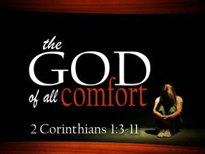 The_God_of_All_Comfort