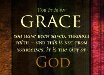 By-grace-II-pic