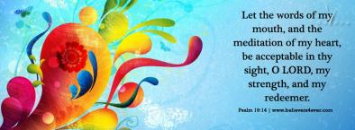 Meditation-of-my-heart-copyright-believers4everdotcom