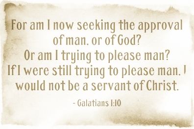 pleasing-god-not-man-bible-verse