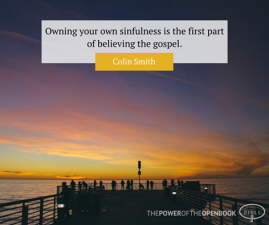 first part of Gospel
