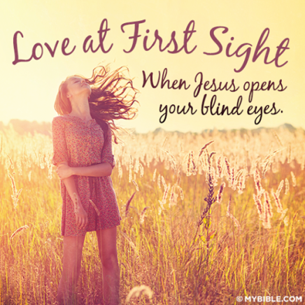 Amazing Quotes About Love At First Sight : Love at first sight