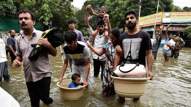 Chennai-flood-PTI
