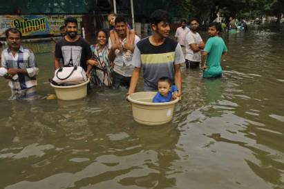 chennai-floods-new-L