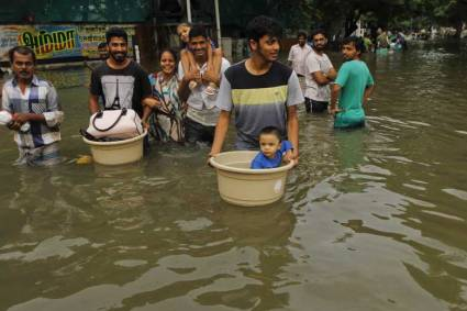 chennai-floods-new-L