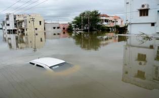 chennai-rains
