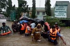 Chennai_FLOODS